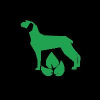 Ocist – Naturkraft für Mensch & Tier